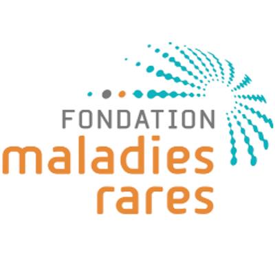 MAladies-rares