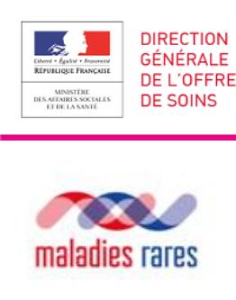 logo-labellisation