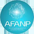 AFANP